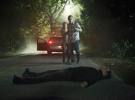 The Vampire Diaries  8x1 (3).jpg