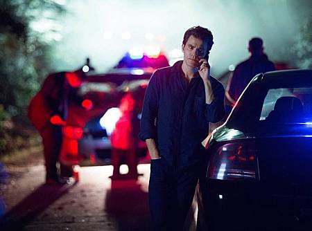 The Vampire Diaries  8x1 (4).jpg
