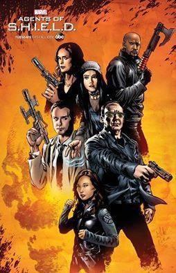 Agents Of SHIELD4x1 (8).jpg