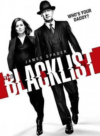 The Blacklist 4x1 (1).jpg