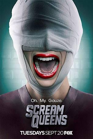 Scream Queens S02 (1).jpg