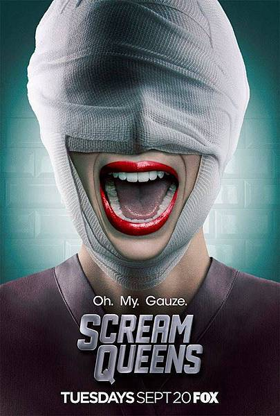 Scream Queens S02 (1).jpg