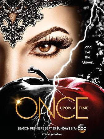 Once Upon A Time 6x1 (1).jpg