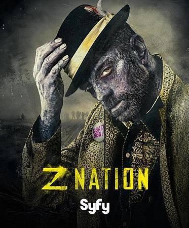 Z Nation S03.jpg