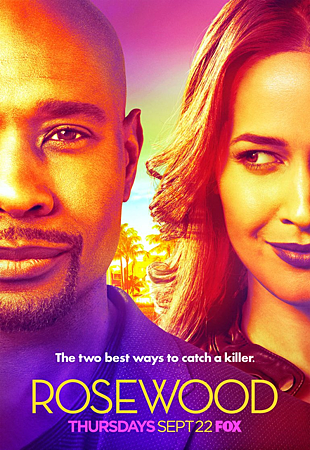 Rosewood 2x1 (1).png