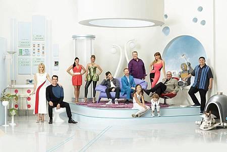 Modern Family S08 cast (1).jpg