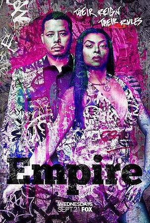 Empire S03 (2).jpg