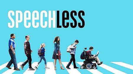 Speechless S01 (2).jpg