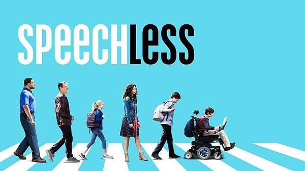 Speechless S01 (2).jpg