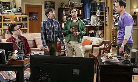 The Big Bang Theory10x2 (1).jpg