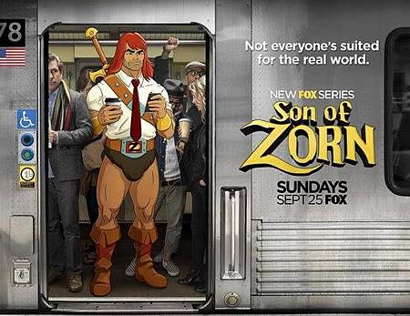 Son Of Zorn1x1 (1).jpg