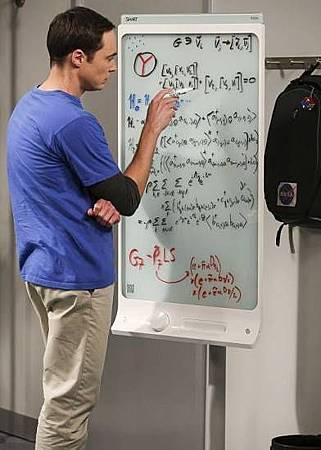 The Big Bang Theory10x3 (1).jpg