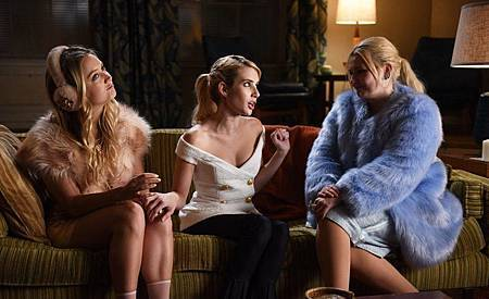 Scream Queens 2x3 (3).jpg