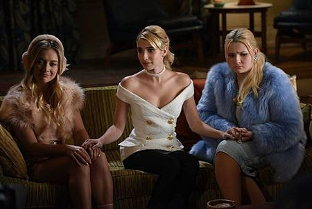 Scream Queens 2x3 (4).jpg