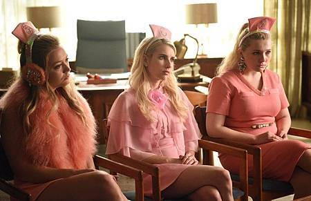 Scream Queens 2x3 (5).jpg