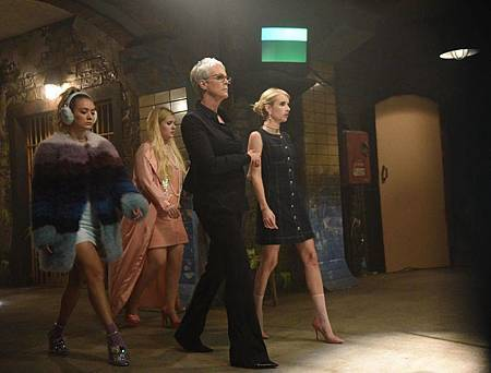 Scream Queens 2x3 (13).jpg