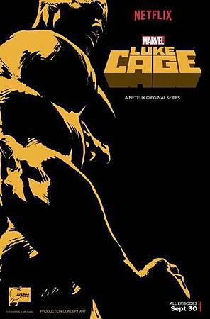 Luke Cage s01 (9).jpg