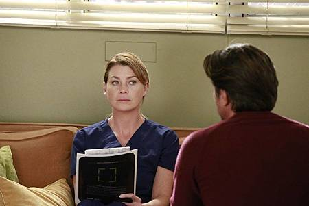 Grey's Anatomy 13x4 (1).jpg