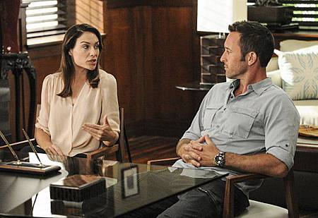 Hawaii Five-07x03(10).jpg