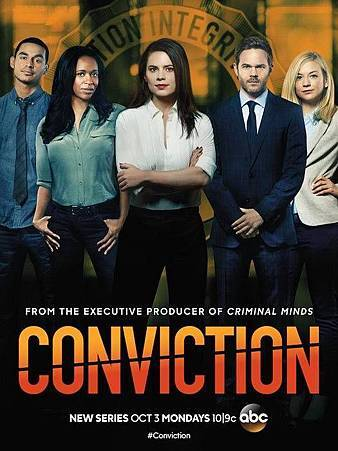 Conviction S01 Cast (1).jpg