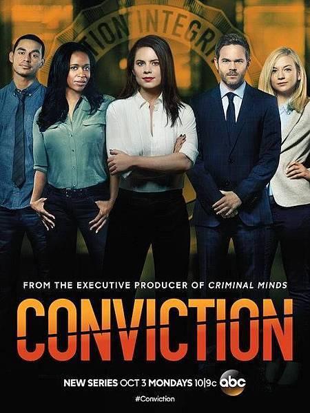 Conviction S01 Cast (1).jpg