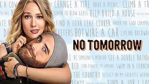 No Tomorrow 1x1 (11).jpg