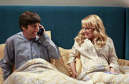 The Big Bang Theory10x4 (2).jpg