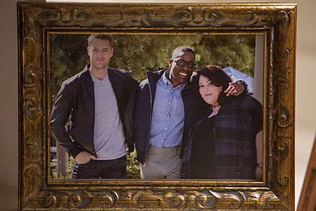 This is Us S01E02-06.JPG