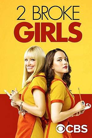 2 Broke Girls 6x1-2 (1).jpg