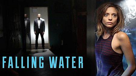 Falling Water S01.jpg