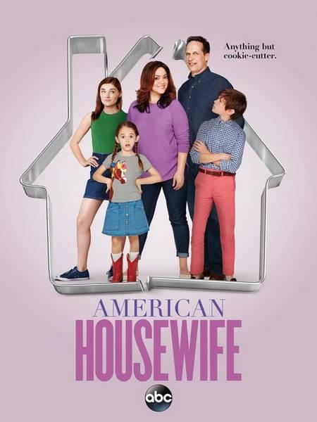 American Housewife S01.jpg