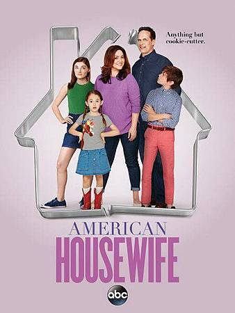American Housewife S01.jpg