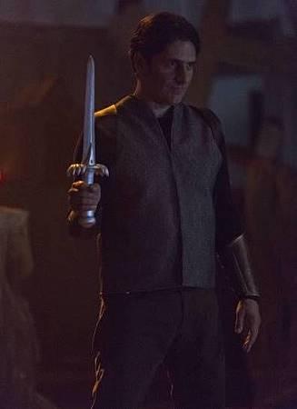 Lucifer 2x5 (1).jpg