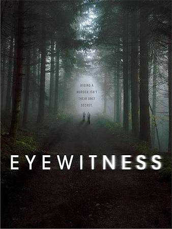Eyewitness S01.jpg