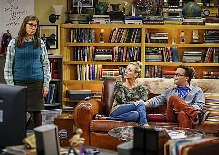 The Big Bang Theory10x5 (1).jpg