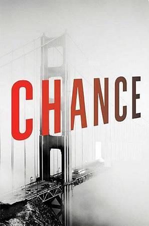 Chance S01 (1).jpg