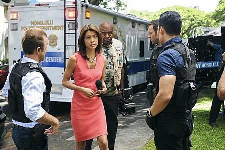 Hawaii Five-07x05(11).jpg