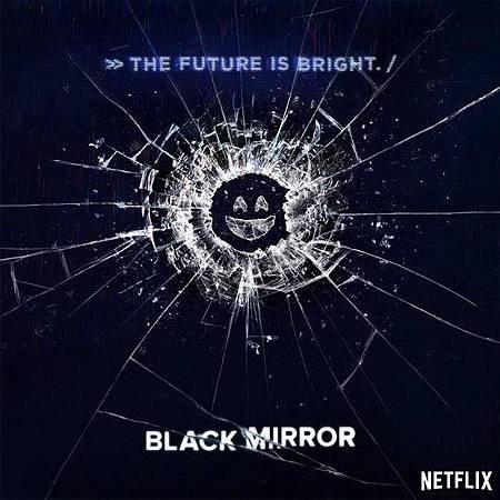 Black Mirror S03.jpg