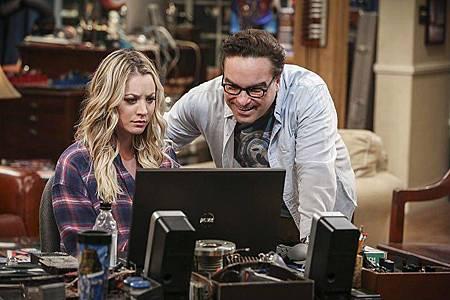 The Big Bang Theory10x6 (1).jpg