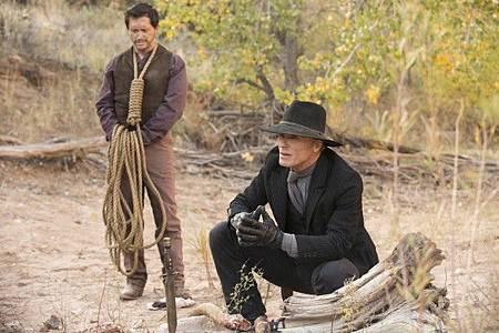 Westworld S01E04-05.jpeg