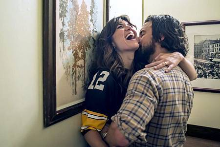 This is Us S01E05-07.jpg
