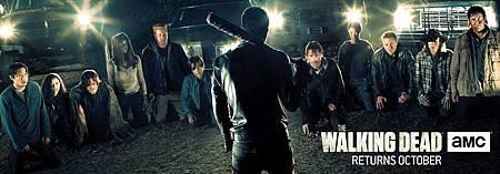 The Walking Dead S07 2016 07 21 (3).jpg