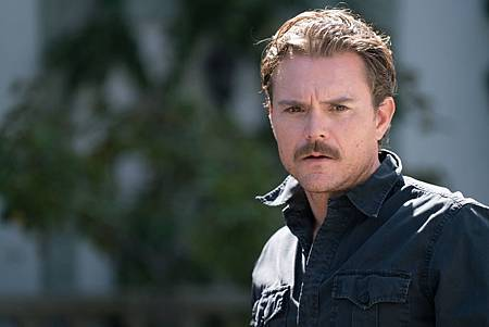 Lethal Weapon1×6(7).jpg