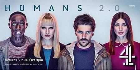 Humans s02 (45).jpg