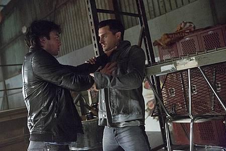 The Vampire Diaries 8x3 (1).jpg