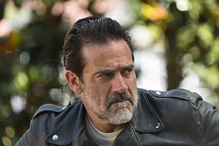 The Walking Dead 7x4 (1).jpg