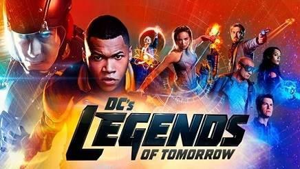 Legends of Tomorrow.jpg