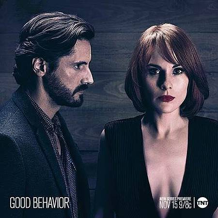 Good Behavior S01 (2).jpg