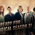 The-Librarians-Renewed