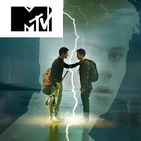 Teen Wolf 06 set 2016 07 16 (21).jpg